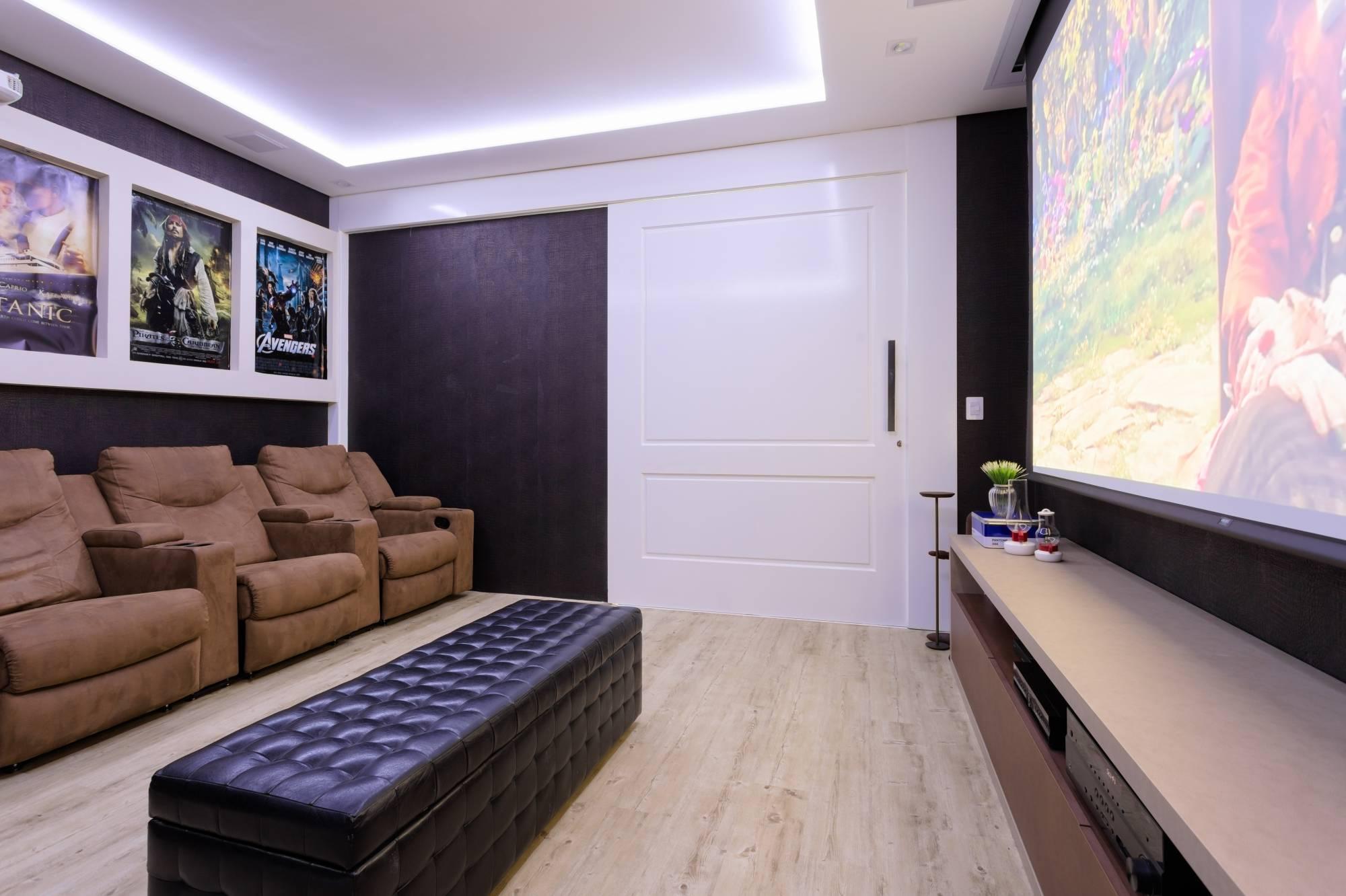 Casa M V